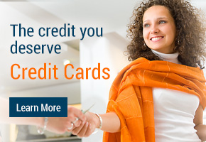 Michigan Educational Credit Union Credit Cards
