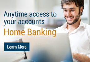 Michigan Educational Credit Union Home Banking
