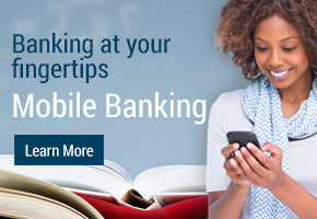 Michigan Educational Credit Union Mobile Banking