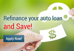 Michigan Educational Credit Union Refinance Your Auto Loan