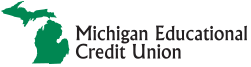 Michigan Educational CU